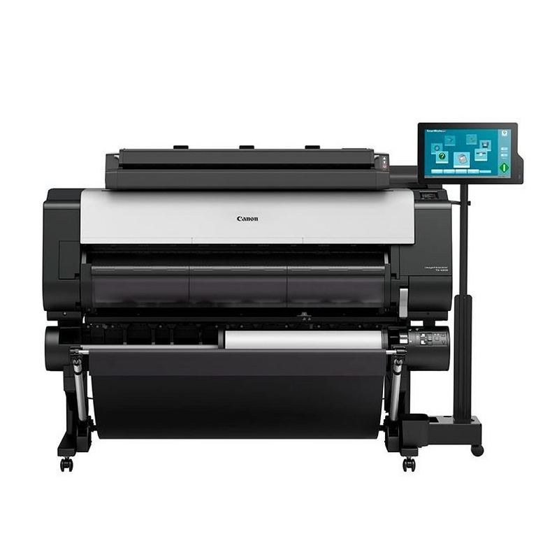 Canon imagePROGRAF TX-3000 incl. stand + MFP Scanner T36